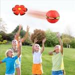 Magic UFO Ball ⏰Children's Day Promotion