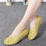 Comfort Stylish Slip-On Women's Moccasins 🔥 BUY 2 GET FREE SHIPPING 🔥