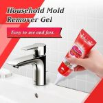 Magic Household Mold Remover Gel 🔥 HOT DEAL - 50% OFF 🔥