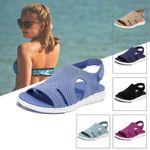 Women's Soft & Comfortable Sandals 🔥 HOT DEAL - 50% OFF 🔥