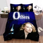 The Others Movie Poster 2 Bed Sheets Spread Comforter Duvet Cover Bedding Sets