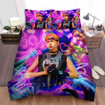 Army Of The Dead Waiting For Death Bed Sheets Spread Comforter Duvet Cover Bedding Sets