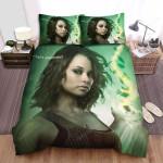 The Secret Circle (2011–2012) Movie Poster Ver 6 Bed Sheets Spread Comforter Duvet Cover Bedding Sets