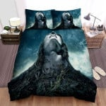 The Ruins (2008) Movie Poster Theme Bed Sheets Spread Comforter Duvet Cover Bedding Sets