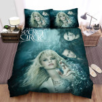 The Secret Circle (2011–2012) Movie Poster Theme 2 Bed Sheets Spread Comforter Duvet Cover Bedding Sets