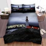 Harper's Island (2009) Island Bed Sheets Spread Comforter Duvet Cover Bedding Sets
