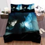 Harper's Island (2009) Light Bed Sheets Spread Comforter Duvet Cover Bedding Sets