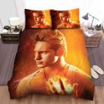 The Secret Circle (2011–2012) Movie Poster Ver 5 Bed Sheets Spread Comforter Duvet Cover Bedding Sets