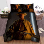 Jonah Hex With The Same Fire Bed Sheets Spread Comforter Duvet Cover Bedding Sets