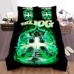 The Fog The Ship Bed Sheets Spread Comforter Duvet Cover Bedding Sets