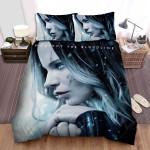 Underworld: Blood Wars Movie Poster Bed Sheets Spread Comforter Duvet Cover Bedding Sets Ver 8