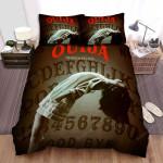 Ouija: Origin Of Evil Lay Bed Sheets Spread Comforter Duvet Cover Bedding Sets