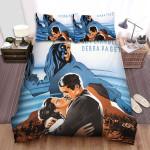Broken Arrow Movie Poster 1 Bed Sheets Spread Comforter Duvet Cover Bedding Sets