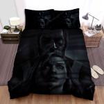 Don't Breathe Movie Poster Bed Sheets Spread Comforter Duvet Cover Bedding Sets Ver 8