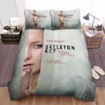 The Skeleton Key (2005) Curtain Movie Poster Bed Sheets Spread Comforter Duvet Cover Bedding