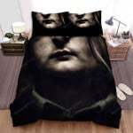 Hereditary Daughter Bed Sheets Spread Comforter Duvet Cover Bedding Sets