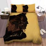 Mother! Movie Poster 4 Bed Sheets Spread Comforter Duvet Cover Bedding Sets