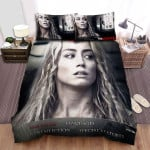 The Ward Movie Poster Bed Sheets Spread Comforter Duvet Cover Bedding Sets Ver 3
