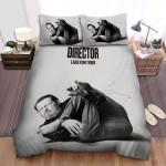 The House That Jack Built Director Lars Von Trier Bed Sheets Spread Comforter Duvet Cover Bedding Sets