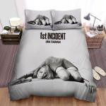 The House That Jack Built Uma Thurman Bed Sheets Spread Comforter Duvet Cover Bedding Sets