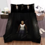 Silent Hill: Revelation Movie Dark Photo Bed Sheets Spread Comforter Duvet Cover Bedding Sets