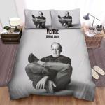 The House That Jack Built Verge Bruno Ganz Bed Sheets Spread Comforter Duvet Cover Bedding Sets