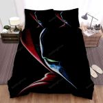 Spawn Movie Poster 3 Bed Sheets Spread Comforter Duvet Cover Bedding Sets