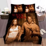 Wrong Turn (I) 30 May Bed Sheets Spread Comforter Duvet Cover Bedding Sets