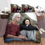 The Hero (I) Talking Bed Sheets Spread Comforter Duvet Cover Bedding Sets