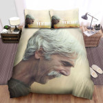 The Hero (I) Poster Bed Sheets Spread Comforter Duvet Cover Bedding Sets