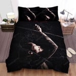 Red State Movie Poster 4 Bed Sheets Spread Comforter Duvet Cover Bedding Sets