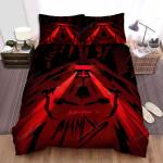 Mandy (I) Movie Art Bed Sheets Spread Comforter Duvet Cover Bedding Sets Ver 7