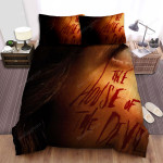 The House Of The Devil Movie Poster Ii Photo Bed Sheets Spread Comforter Duvet Cover Bedding Sets