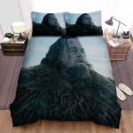 The Revenant (2015) Movie Scene Bed Sheets Spread Comforter Duvet Cover Bedding Sets