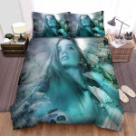 Phenomena Dim Butterflies Bed Sheets Spread Comforter Duvet Cover Bedding Sets