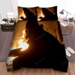 The Revenant (2015) Movie Scene 6 Bed Sheets Spread Comforter Duvet Cover Bedding Sets