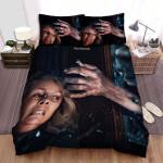 Halloween (I) Movie Poster Bed Sheets Spread Comforter Duvet Cover Bedding Sets Ver 10