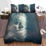 The Revenant (2015) Movie Poster Fanart Bed Sheets Spread Comforter Duvet Cover Bedding Sets