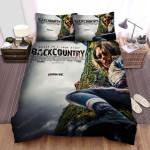 Backcountry (I) Movie Poster Ver 1 Bed Sheets Spread Comforter Duvet Cover Bedding Sets