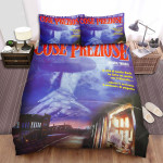 Needful Things Movie Poster 1 Bed Sheets Spread Comforter Duvet Cover Bedding Sets