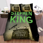 Needful Things A Bird On The Sign Bed Sheets Spread Comforter Duvet Cover Bedding Sets