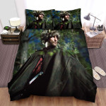 The Sisters Brothers Hunter Bed Sheets Spread Comforter Duvet Cover Bedding Sets