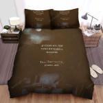 Halloween (I) Movie Poster Bed Sheets Spread Comforter Duvet Cover Bedding Sets Ver 3