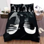 Pi (1998) Hold Pi Bed Sheets Spread Comforter Duvet Cover Bedding Sets