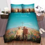 Midsommar Movie Poster Vii Photo Bed Sheets Spread Comforter Duvet Cover Bedding Sets