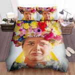 Midsommar Movie Poster Iv Photo Bed Sheets Spread Comforter Duvet Cover Bedding Sets