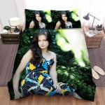 Rubber (2010) Selca Bed Sheets Spread Comforter Duvet Cover Bedding Sets