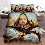 Tideland (2005) Poster Bed Sheets Spread Comforter Duvet Cover Bedding Sets