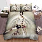 [Rec] 3: Genesis (2012) Poster Ver2 Bed Sheets Spread Comforter Duvet Cover Bedding Sets