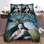Tideland (2005) Poster Ver2 Bed Sheets Spread Comforter Duvet Cover Bedding Sets